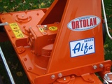 miniature-of Ortolan  Rotoreg Alfa 150 cm