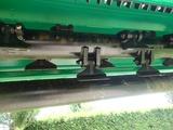 miniature-of Eco Line  GA 200 en 220 cm dubbel aanpik