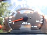 miniature-of Kioti RX 7320 - 40 km per u met 98 uren