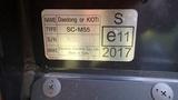 miniature-of Kioti RX7330
