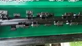 miniature-of Eco Line  AGL 125 - 145 en 165