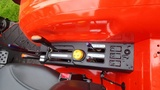 miniature-of Kioti DK5010 H - Shutlle