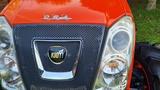 miniature-of Kioti NX 6010 HST in nieuw staat met 430 uren