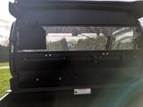Minituur van Kioti MECHRON K9 - 2400 UTV 4X4