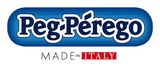 Minituur van John Deere Licensed prod. HPX gator Peg Perego