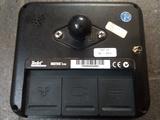 Minituur van GPS teejet matrix  570g