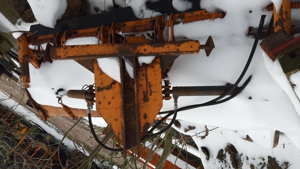 sneeuwschuif-schuif-wima