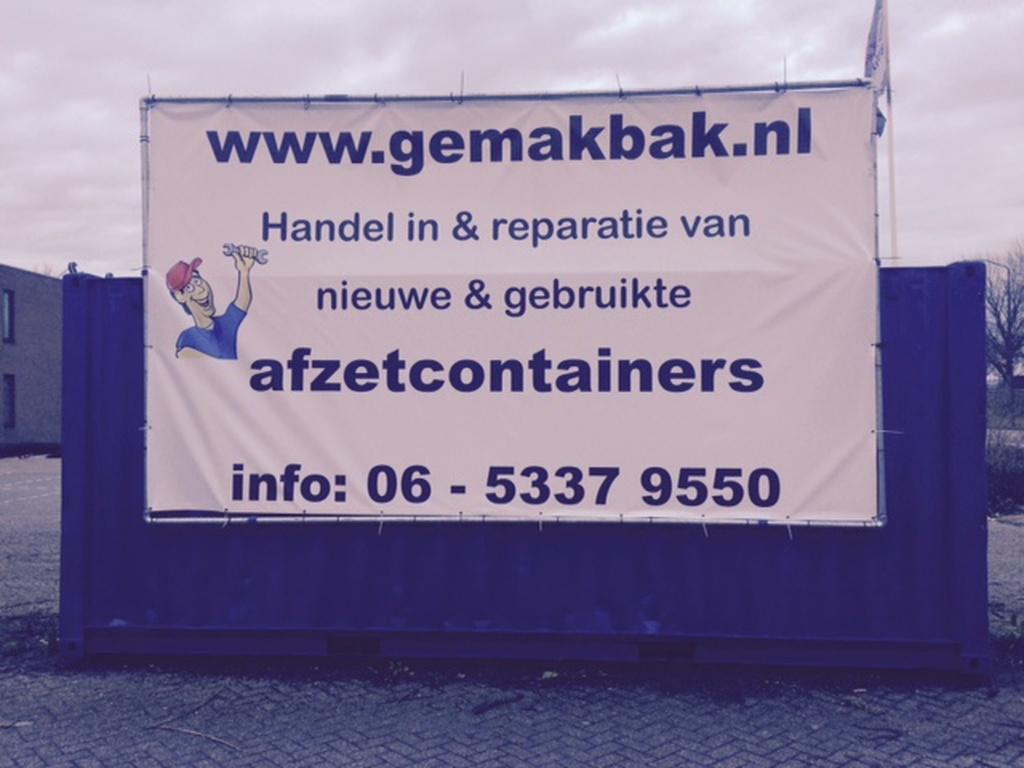 zeecontainers-20ft