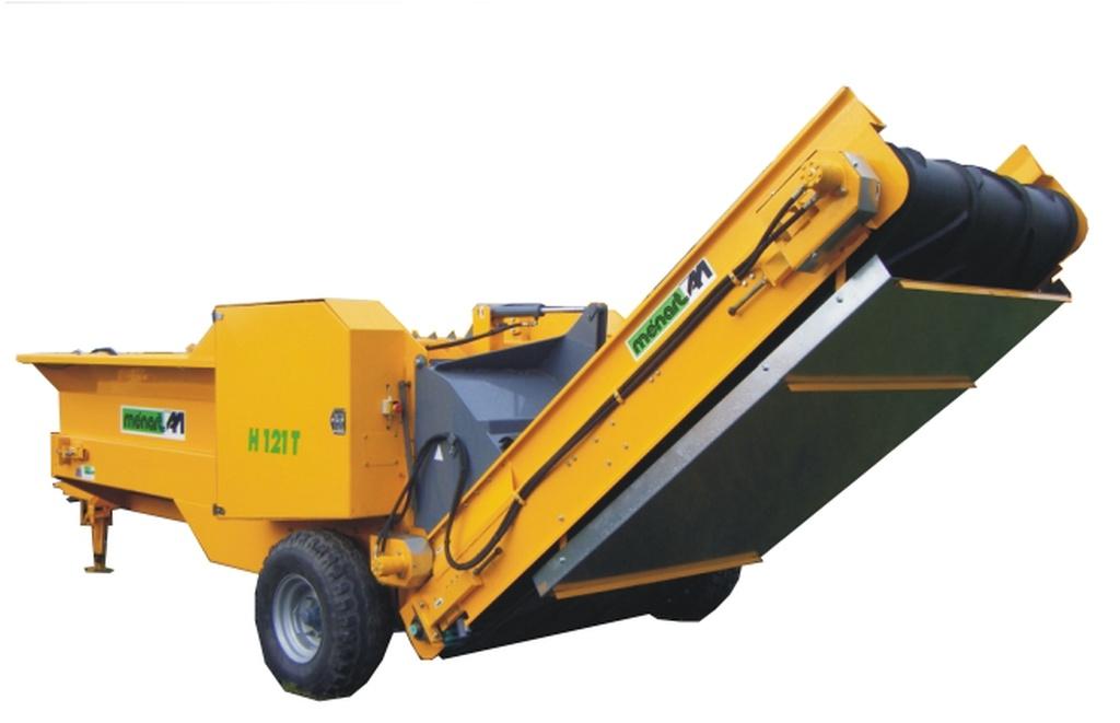menart-h121t-tractor-aangedreven