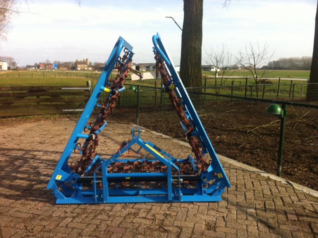 agrostunter-weidesleep-6-weideslepen-950-euro