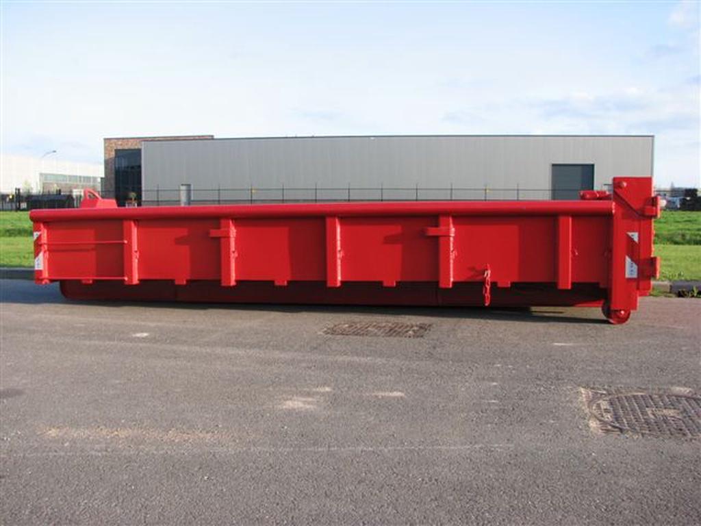 gemakbak-nieuwe-containers-10-m3
