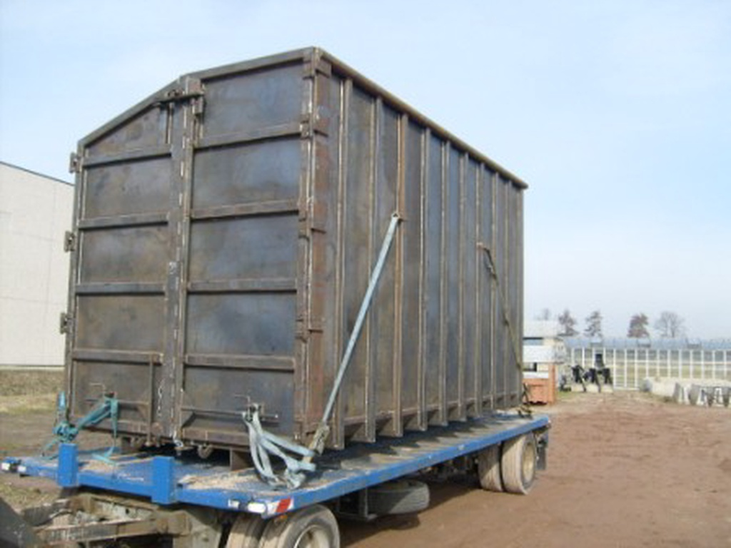 gemakbak-diverse-containers