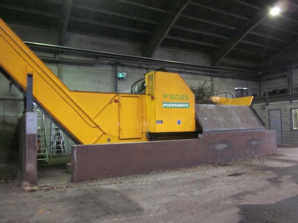 menart-h-101-e-elektromotor
