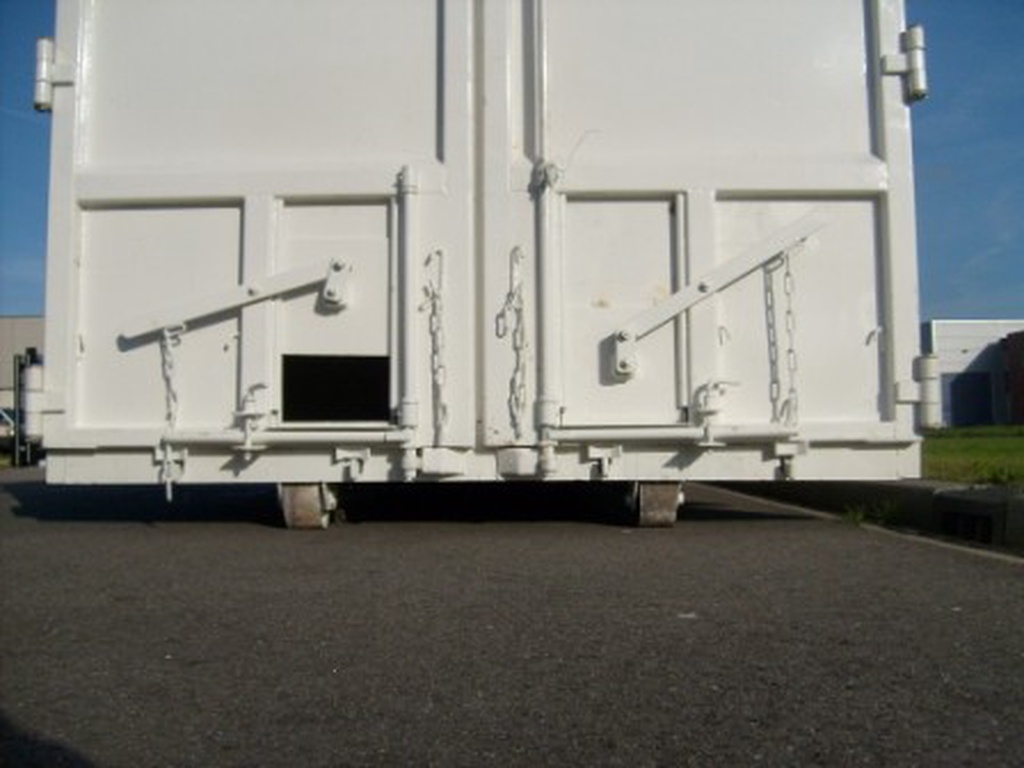 gemakbak-nieuwe-containers-40-m3