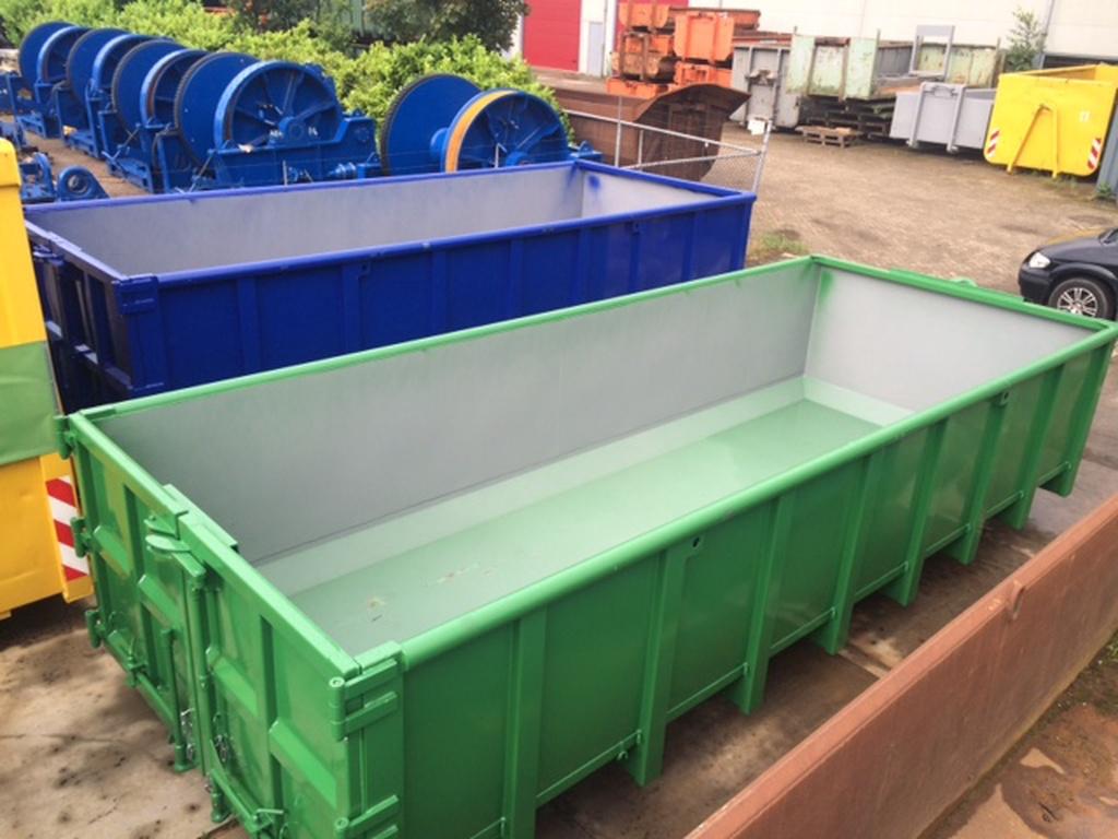gemakbak-beurs-containers