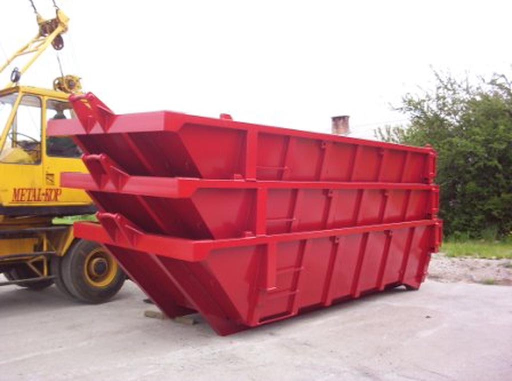 gemakbak-stappelcontainers