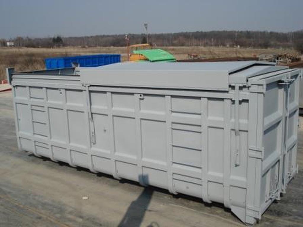 gemakbak-containers-nieuwe