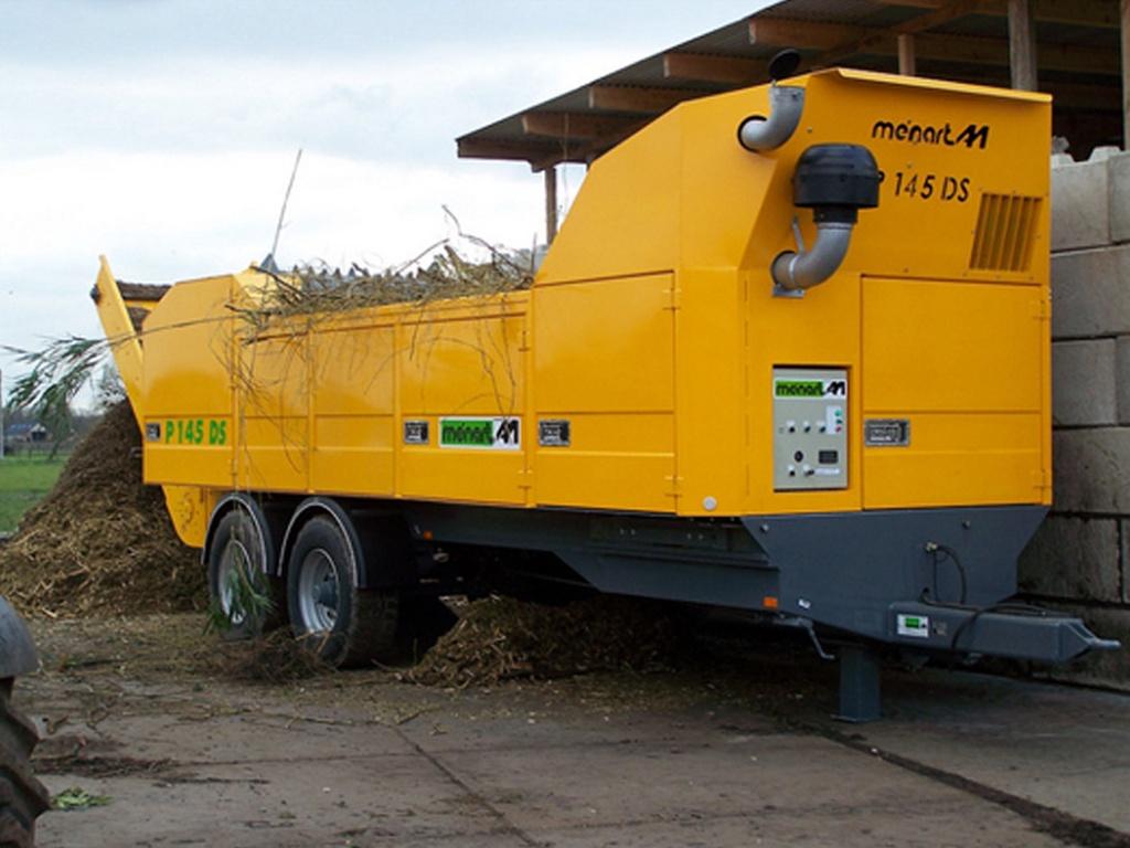 menart-p-160-ds
