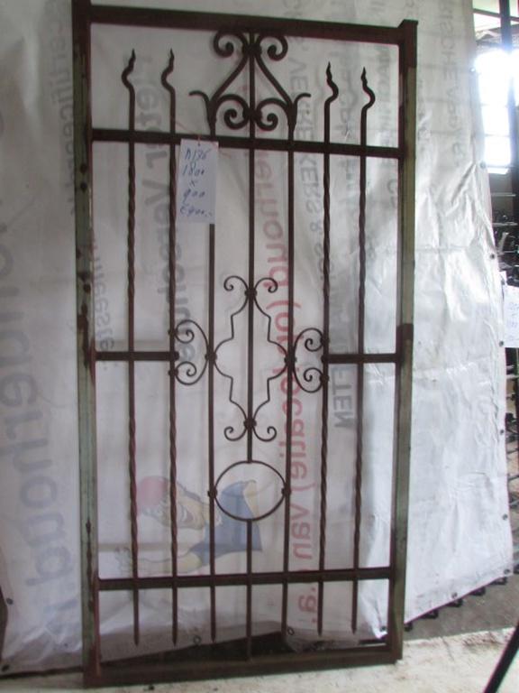 geen-hek-te-gek-smeedijzer-kasteel-poorten