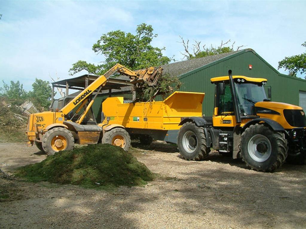 menart-p-145-ts-tractor-aangedreven