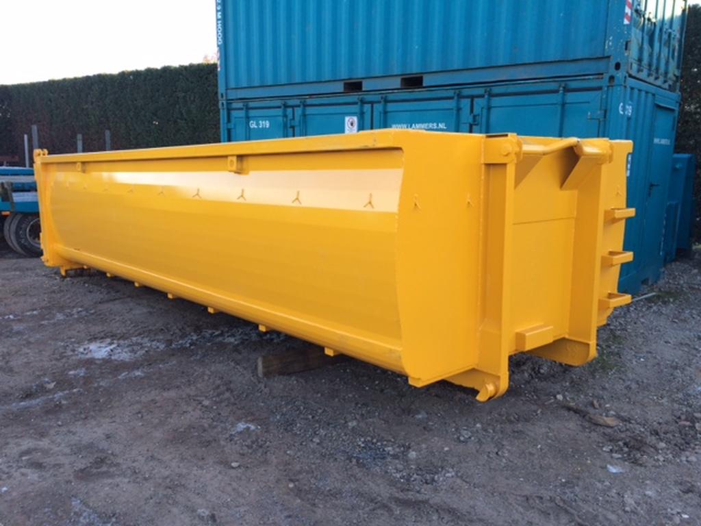 gemakbak-container-met-klep-en-deuren-hydraulische-vergrend