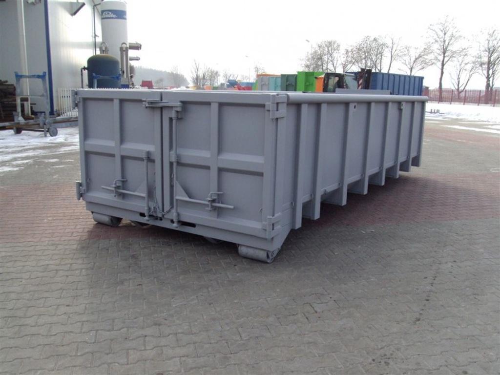 gemakbak-nw-open-containers