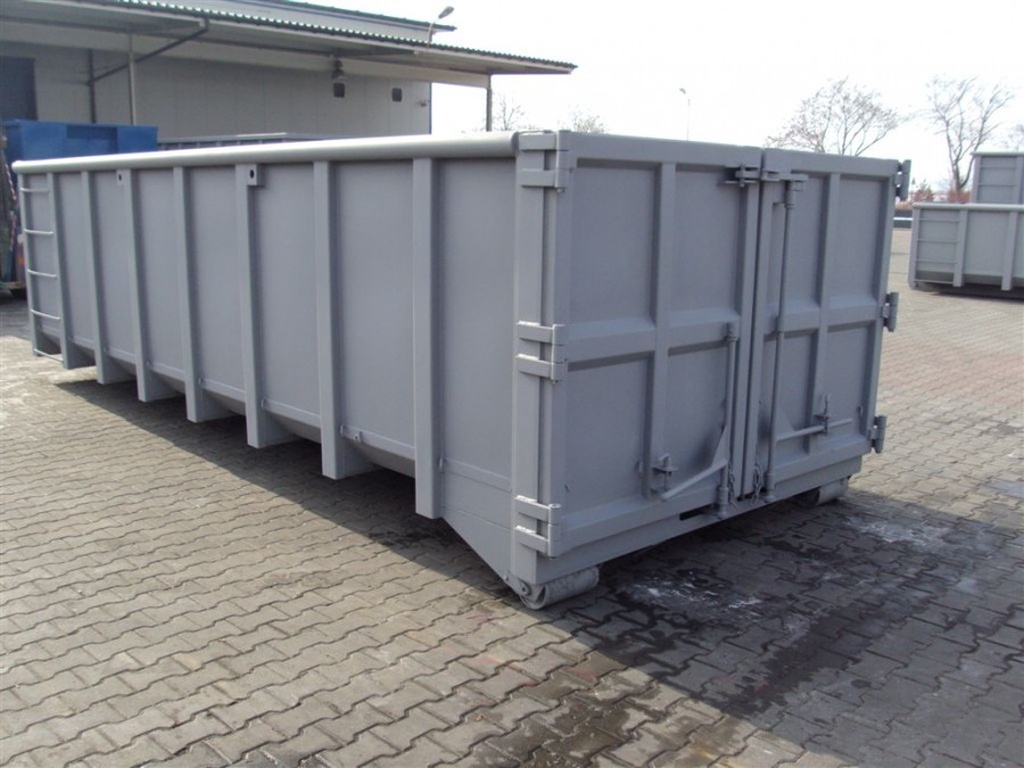 gemakbak-afvalcontainers
