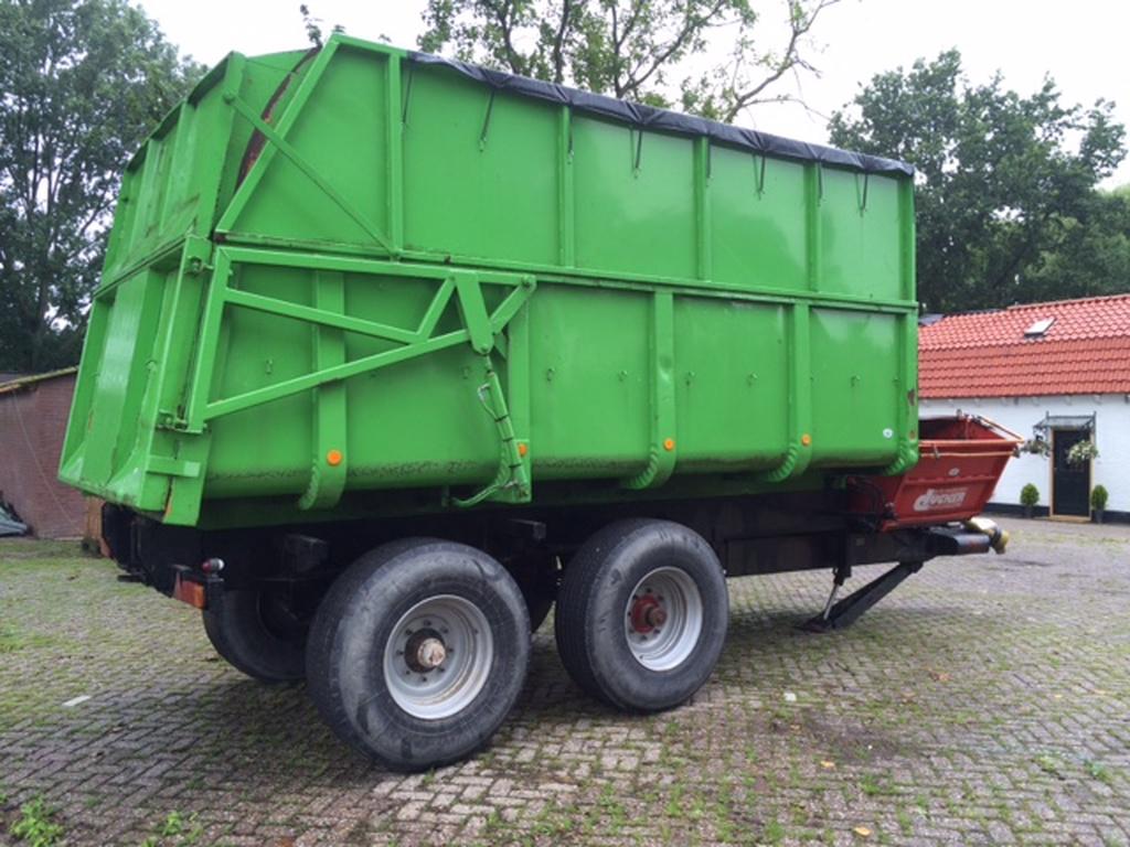 kaweco-met-ducker-h-250-h-250