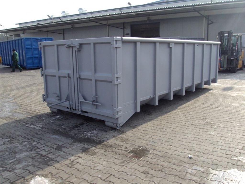 gemakbak-nieuwe-containers