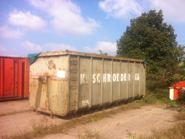 gemakbak-hout-containers