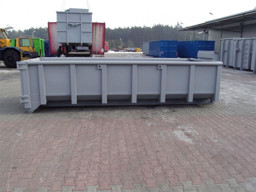 gemakbak-puincontainers
