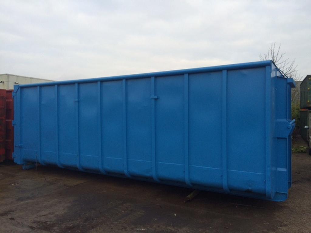 gemakbak-volume-containers