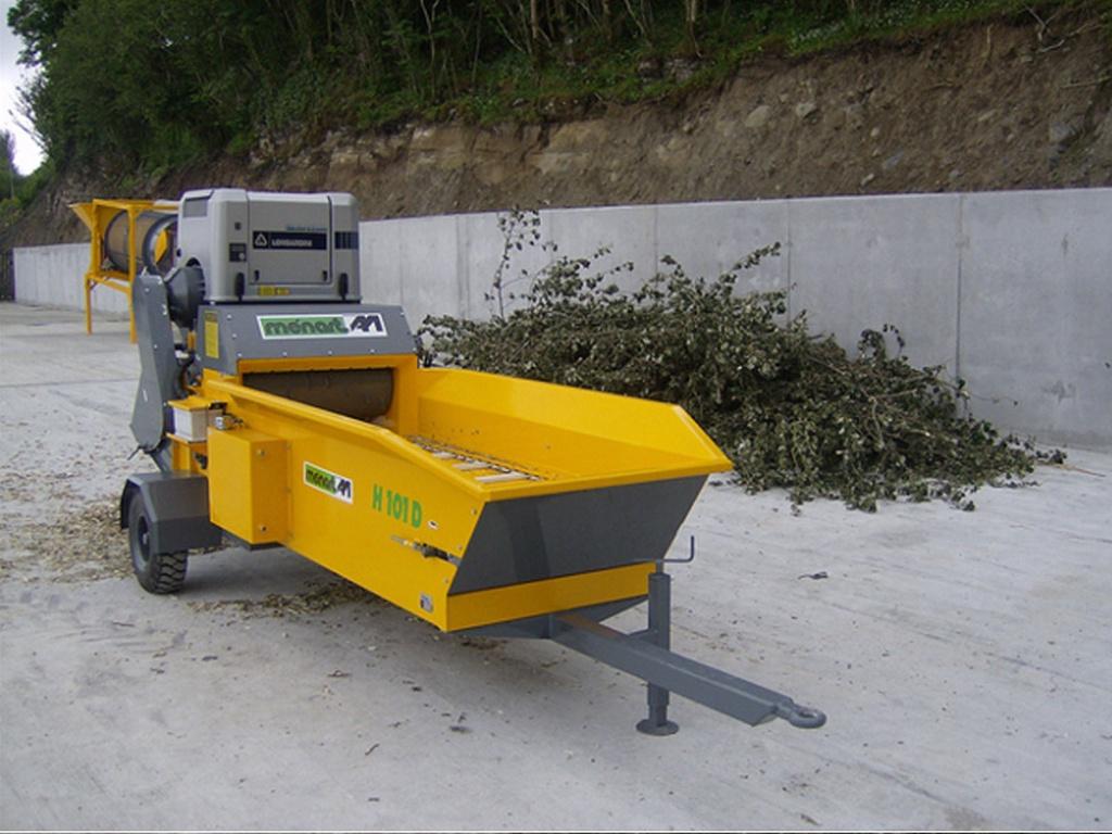 menart-h-102-t-tractor-aangedreven