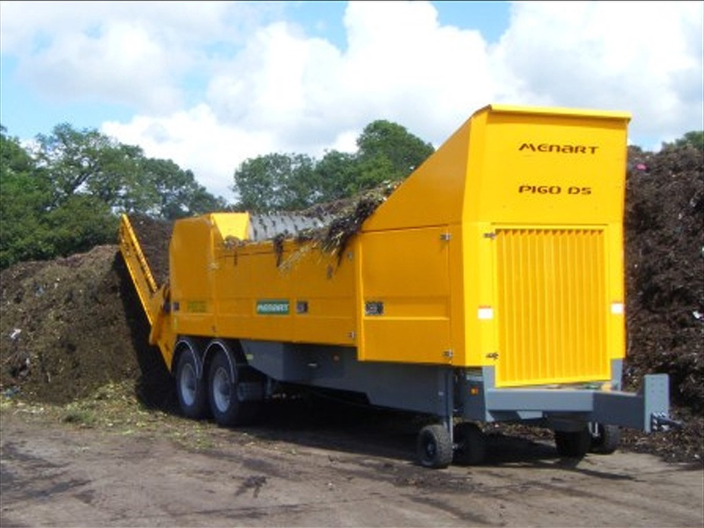 menart-p-160-ds-diesel-motor-aangedreven