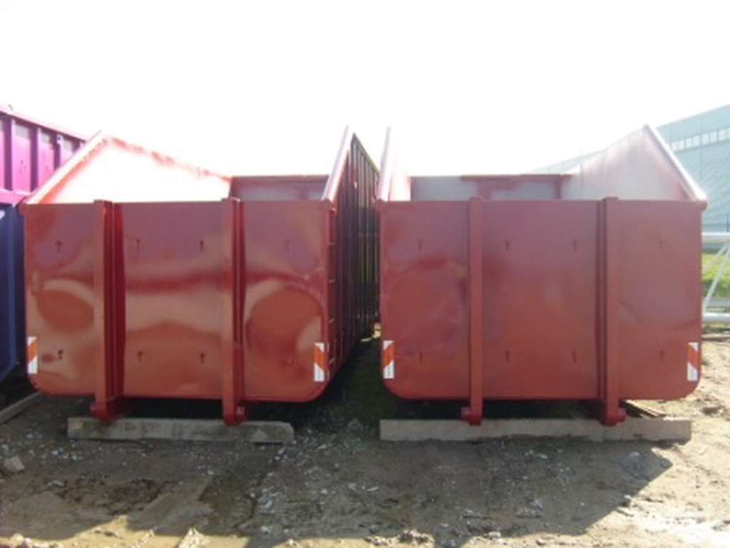 gemakbak-kraancontainers