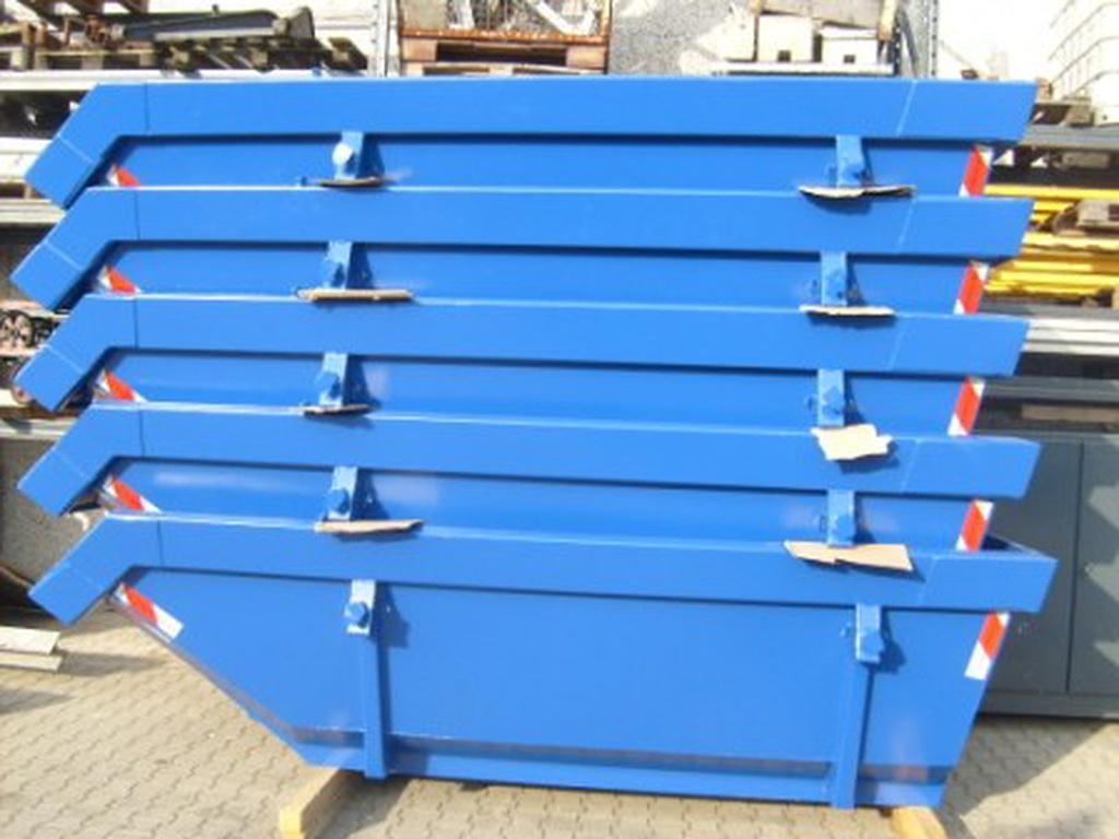 open-top-portaalbakken-te-koop-nieuwe-portaalbakken-6m3-direct-leverbaar