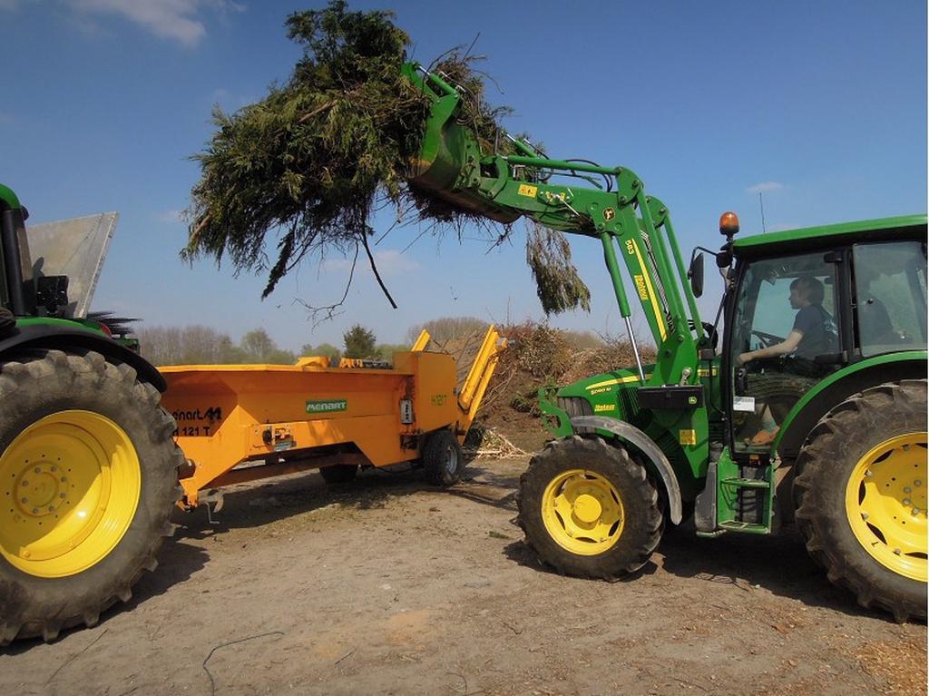 menart-h-121-t-tractor-aangedreven