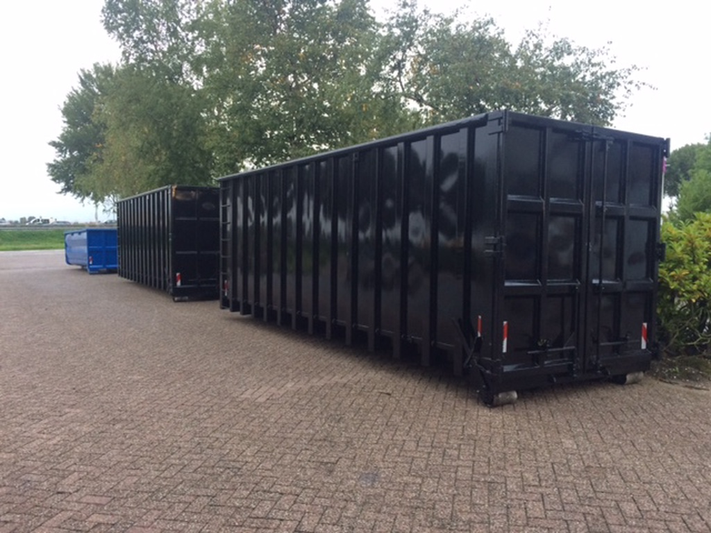 gemakbak-40m3-silage-containers