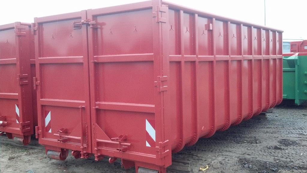 gemakbak-sloop-containers