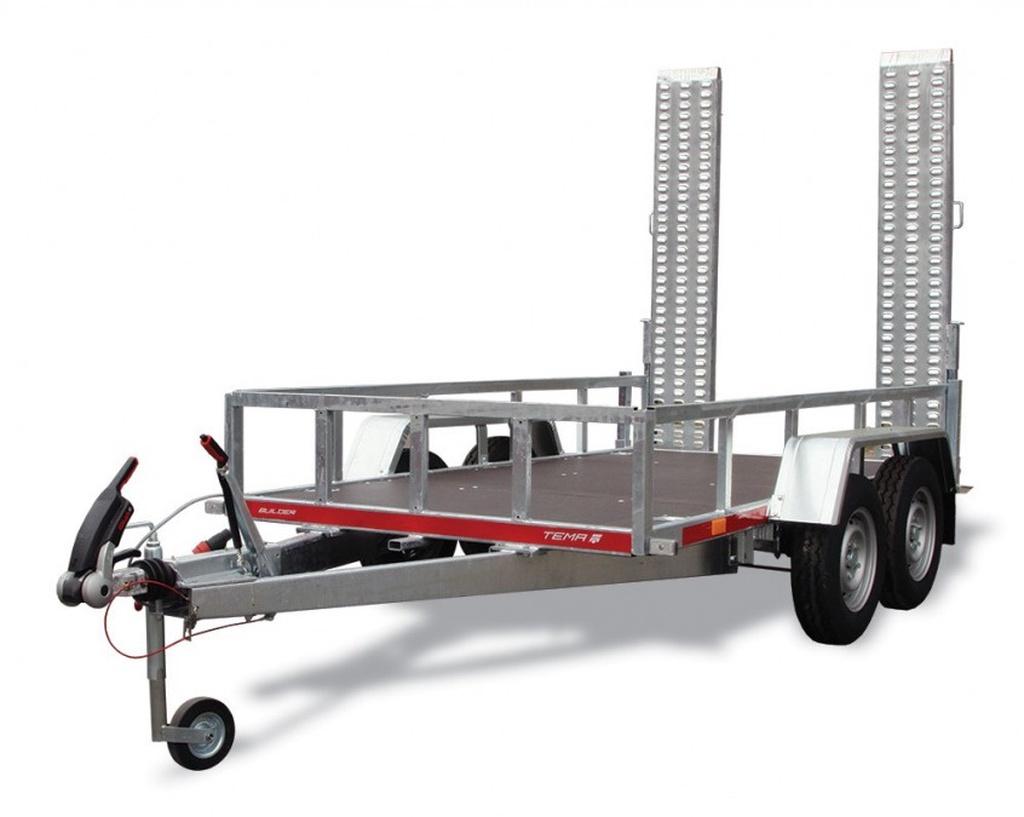 gemakbak-open-machine-transporter