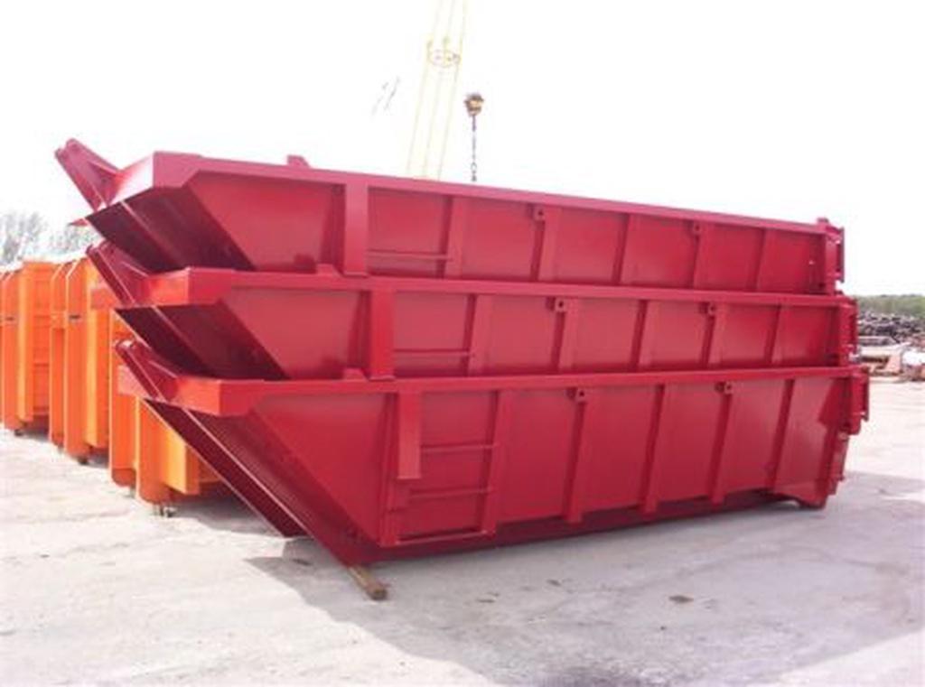 gemakbak-div-container