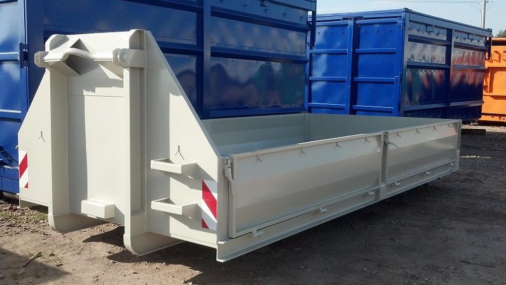 gemakbak-containers-met-stalen-zijborden