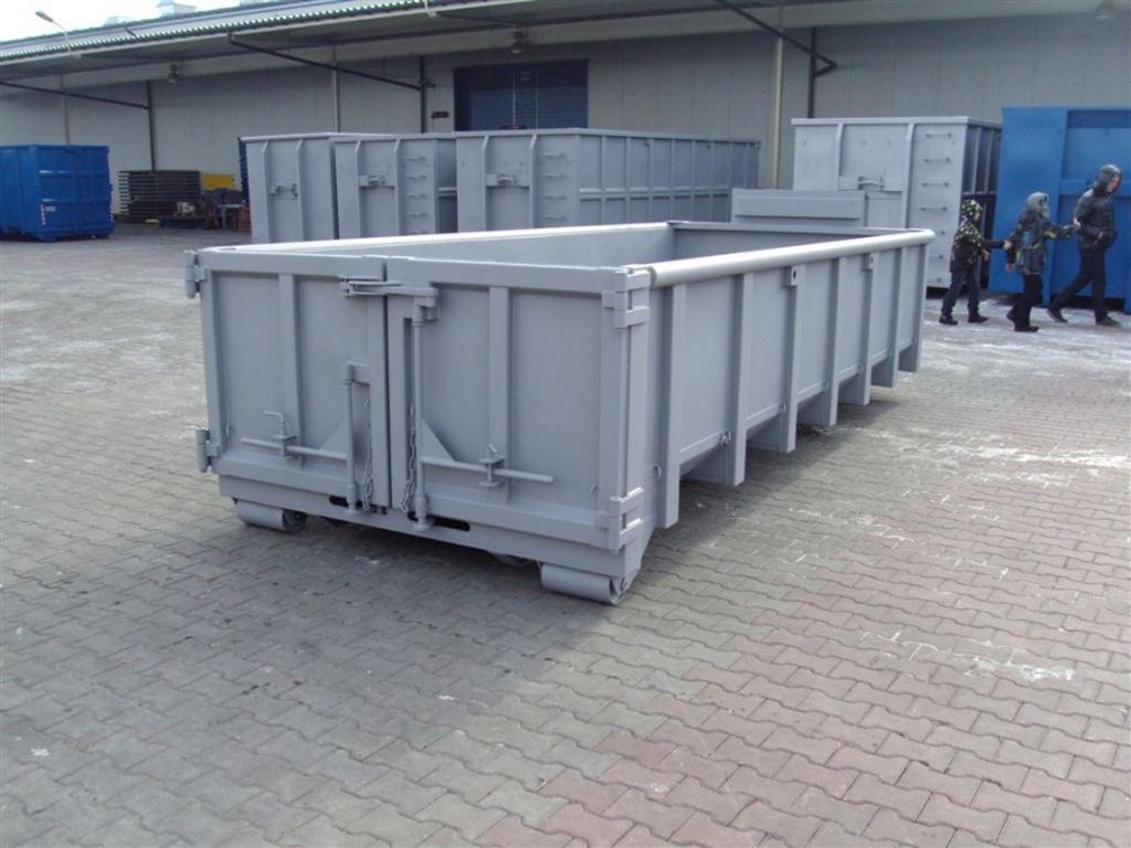 gemakbak-ea-container