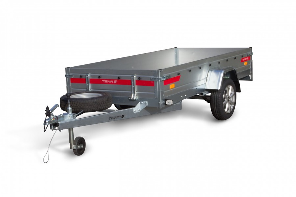 gemakbak-machine-transport