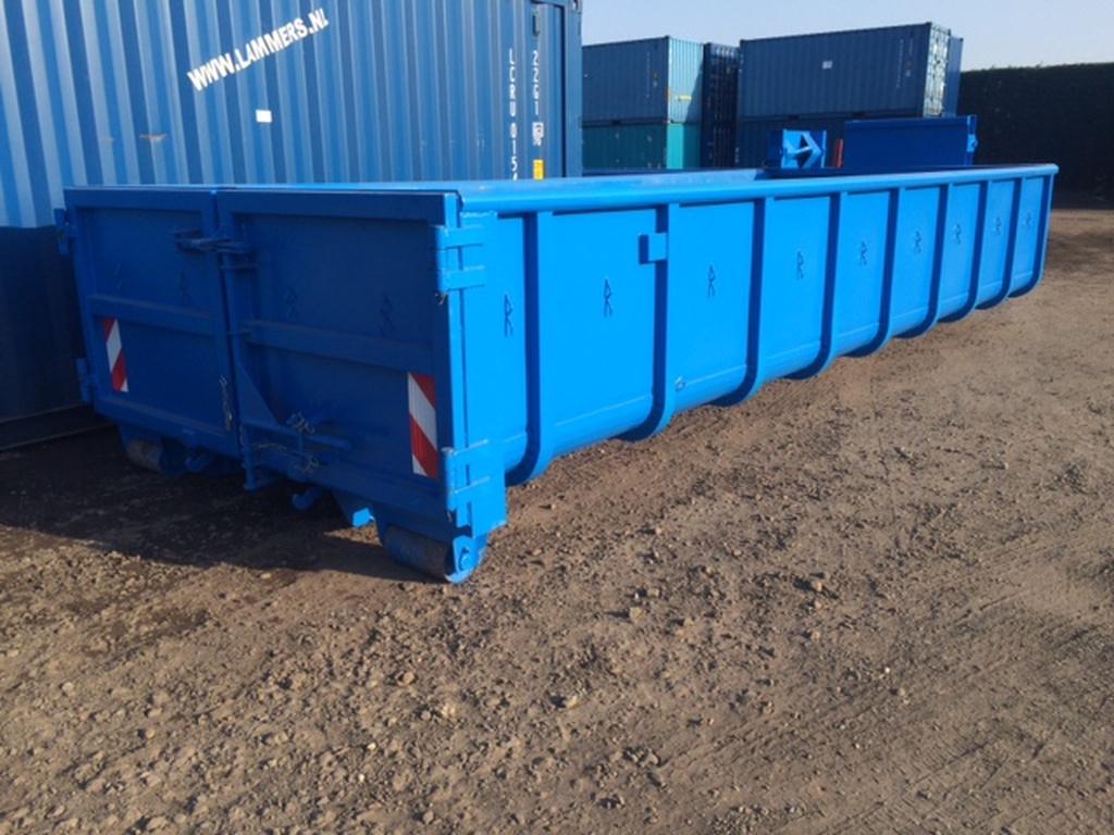 gemakbak-puin-containers