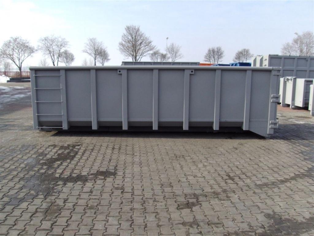 gemakbak-actie-containers