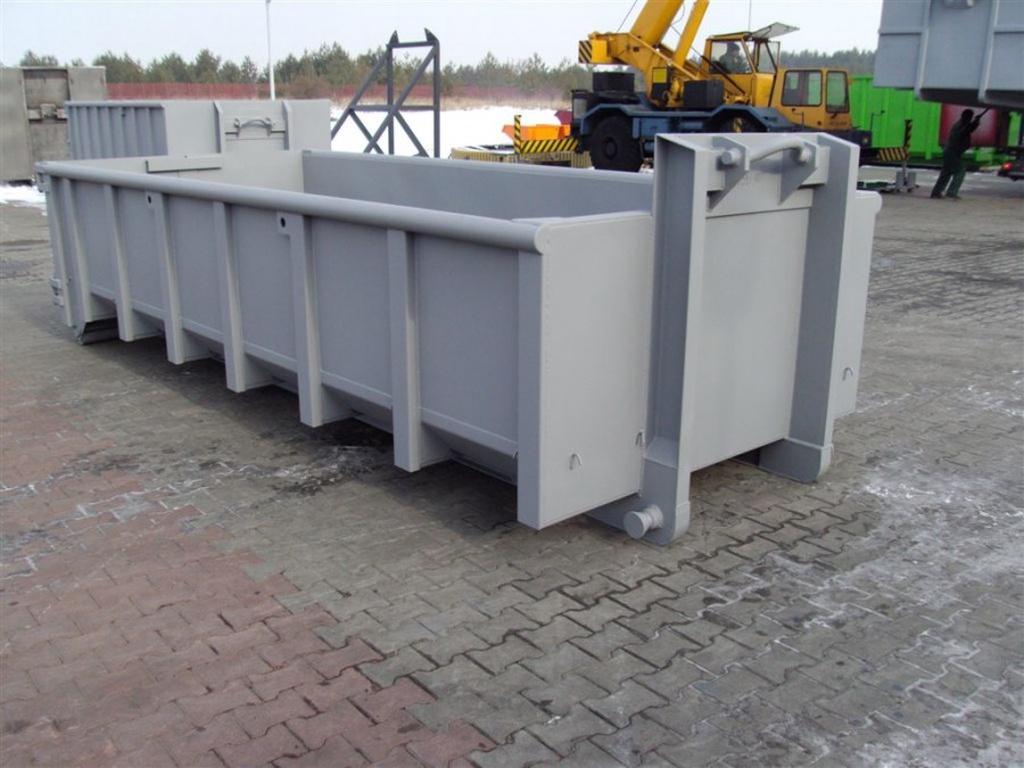 gemakbak-containers-op-maat