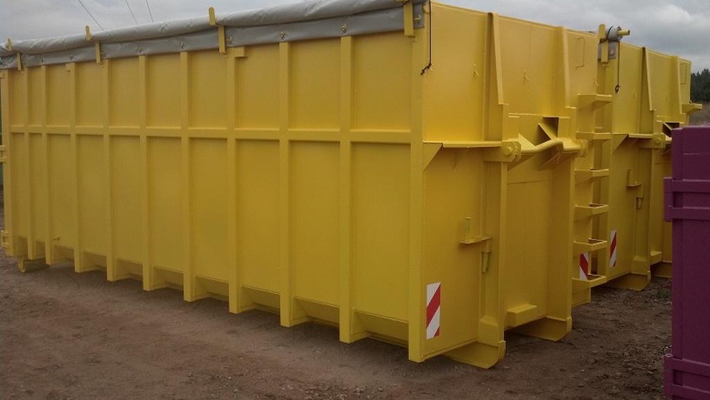gemakbak-bouw---sloop-containers