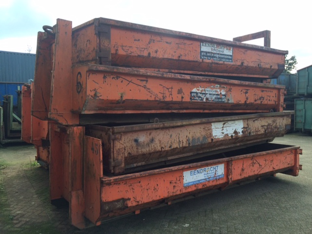 gemakbak-gevraagd-puincontainers