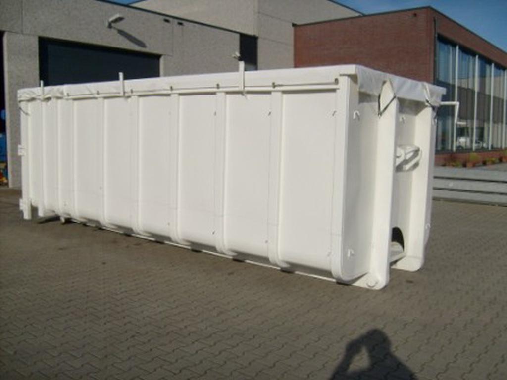 nieuwe-containers-gemakbak-15-m3